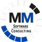MM Software Consulting GmbH